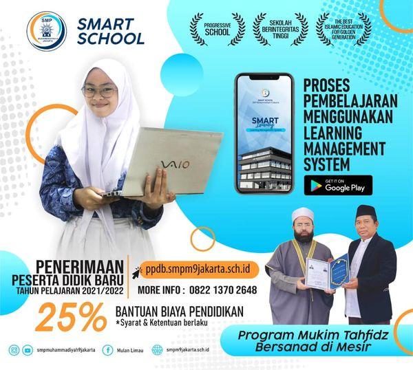 Memperkenalkan Learning Management System